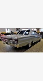 1967 Plymouth GTX for sale 101051080