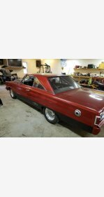 1967 Plymouth GTX for sale 101062206