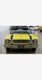 1967 Plymouth GTX for sale 101065951