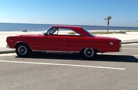 1967 Plymouth GTX for sale 101126792