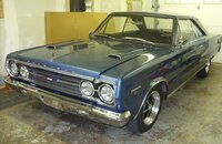 1967 Plymouth GTX for sale 101227808