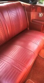 1967 Plymouth GTX for sale 101319771