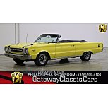 1967 Plymouth GTX for sale 101466217