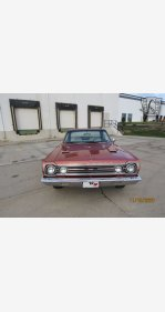 1967 Plymouth GTX for sale 101494860