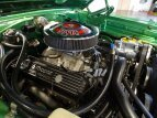 1967 Plymouth GTX for sale 101550423