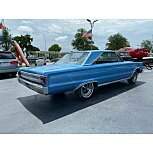 1967 Plymouth GTX for sale 101599216