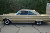 1967 Plymouth Satellite for sale 101288251