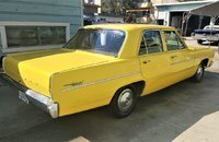 1967 Plymouth Valiant for sale 101223341