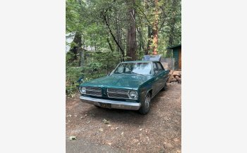 1967 Plymouth Valiant for sale 101550368
