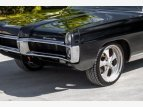 1967 Pontiac Bonneville for sale 101392903
