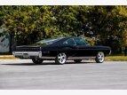 1967 Pontiac Bonneville for sale 101392903