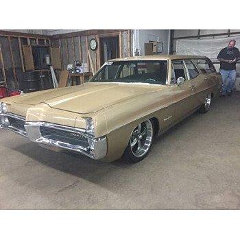 1967 Pontiac Catalina for sale 100828827