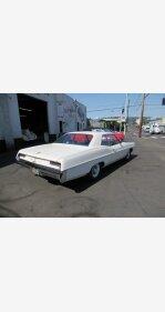 1967 Pontiac Catalina for sale 101359929