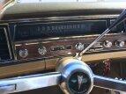 1967 Pontiac Catalina Sedan for sale 101557493