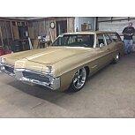 1967 Pontiac Catalina for sale 101584765