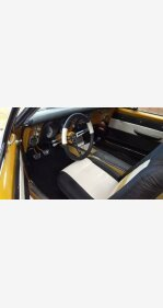 1967 Pontiac Firebird for sale 100869158