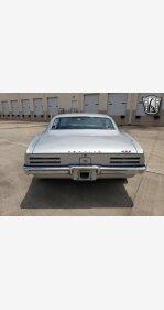 1967 Pontiac Firebird for sale 101333438