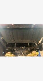 1967 Pontiac Firebird for sale 101340118