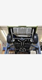 1967 Pontiac Firebird for sale 101358436