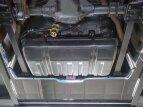 1967 Pontiac Firebird for sale 101492489