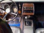1967 Pontiac Firebird for sale 101546854