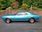 1967 Pontiac Firebird for sale 101562282
