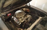 1967 Pontiac Firebird Coupe for sale 101350290