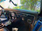 1967 Pontiac Firebird for sale 101353219