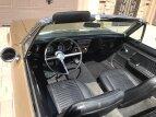 1967 Pontiac Firebird Convertible for sale 101473345