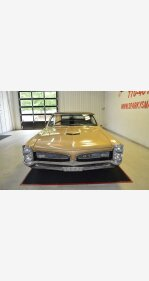 1967 Pontiac GTO for sale 101341738