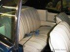 1967 Pontiac GTO for sale 100894100