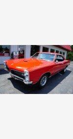 1967 Pontiac GTO for sale 101004972