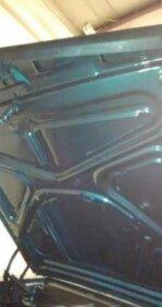 1967 Pontiac GTO for sale 101018378