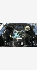 1967 Pontiac GTO for sale 101092490