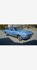 1967 Pontiac GTO for sale 101108787