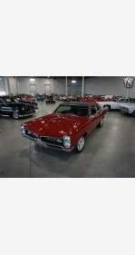 1967 Pontiac GTO for sale 101193347