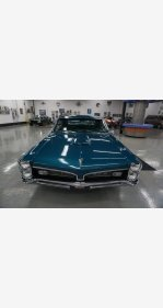 1967 Pontiac GTO for sale 101240368