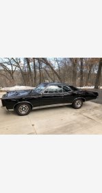 1967 Pontiac GTO for sale 101275327