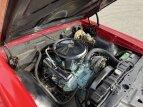 1967 Pontiac GTO for sale 101466856