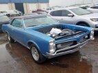 1967 Pontiac GTO for sale 101477386