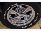 1967 Pontiac GTO for sale 101486087