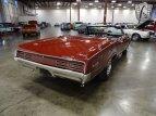 1967 Pontiac GTO for sale 101489657