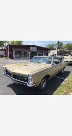 1967 Pontiac GTO for sale 101499644