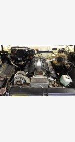 1967 Pontiac GTO for sale 101499953