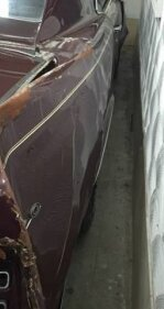 1967 Pontiac GTO for sale 101501267