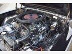 1967 Pontiac GTO for sale 101538584