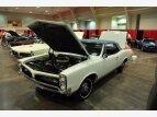 1967 Pontiac GTO for sale 101584970