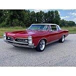 1967 Pontiac GTO for sale 101593340