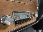 1967 Pontiac GTO for sale 101600299