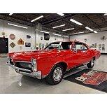 1967 Pontiac GTO for sale 101626567